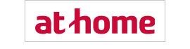 不動産総合情報サイト athome web