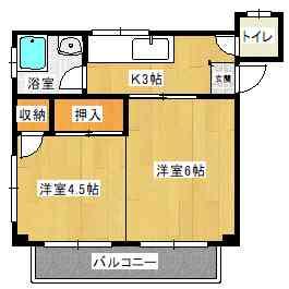 kashi_kouraicho_2.jpg