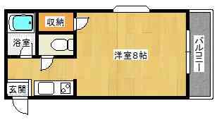 kashi_taniyamachuo2_2.jpg