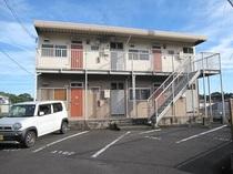2K 桜ヶ丘8丁目 40,000円
