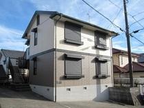 2LDK 桜ヶ丘8丁目 60,000円