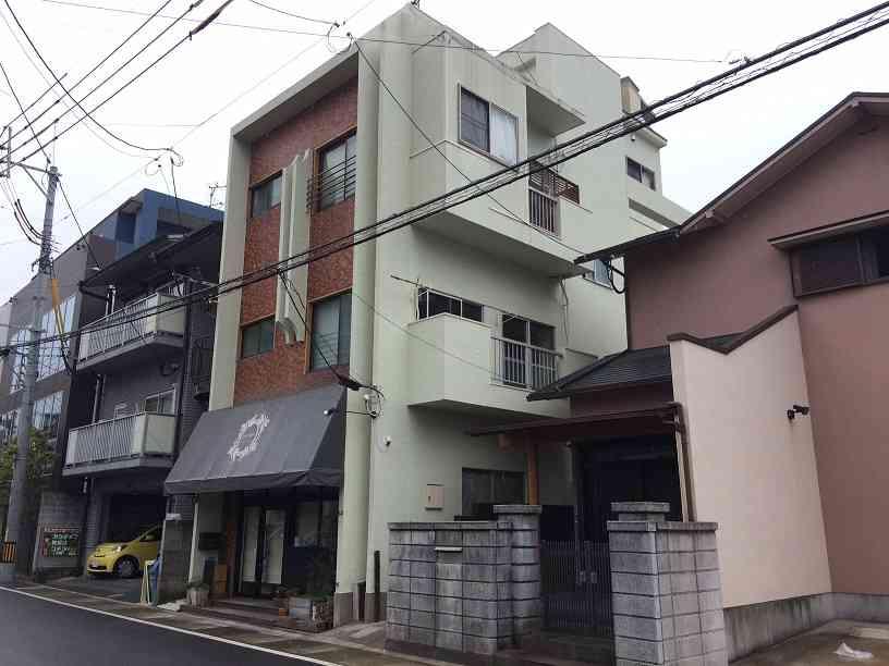 kashi_kouraicho_1.jpg