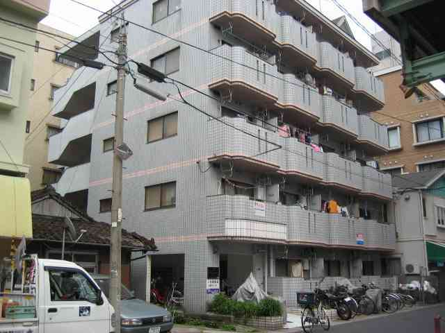 kashi_shinyashiki_1.jpg