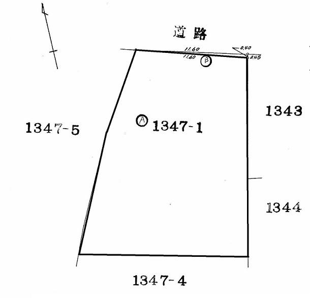 20171214124154_00001-1.jpg