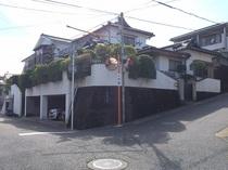 売アパート 日之出町 3,000万円